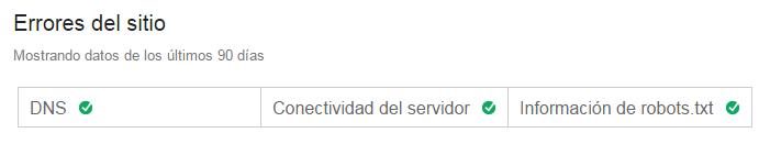 errores-servidor