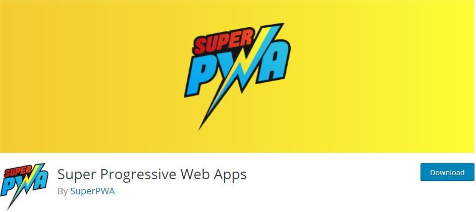 super-progressive-web-apps-plugin